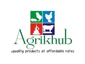Agrikhub