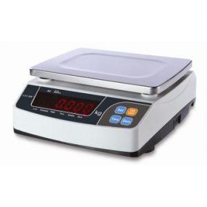 C Digital Scale - 30kg