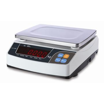 C Digital Scale - 30kg