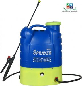 battery-sprayer-767x798