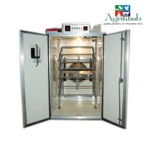 vanaraja-incubator-500x500